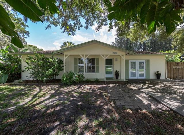 5690 Miami Road, Venice, FL 34293 (MLS #N6101611) :: Griffin Group