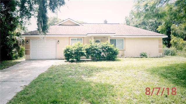 181 Tulane Road, Venice, FL 34293 (MLS #N6101612) :: TeamWorks WorldWide