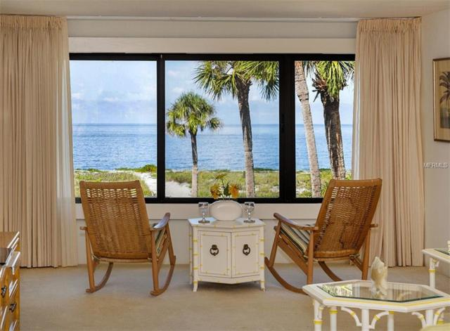 700 Golden Beach Boulevard #204, Venice, FL 34285 (MLS #N6101621) :: Team Bohannon Keller Williams, Tampa Properties