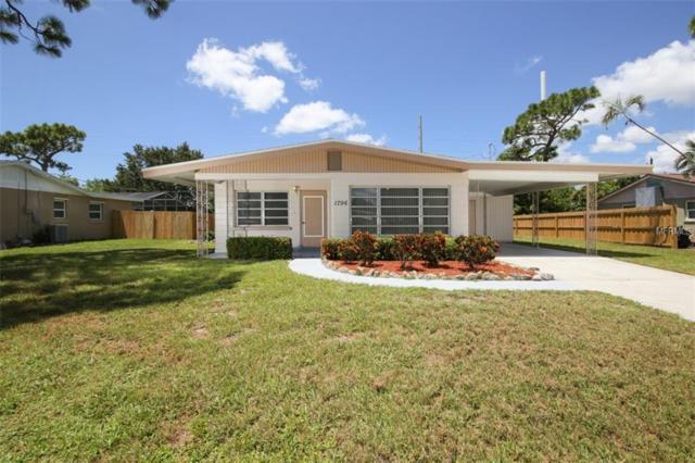 1796 Banyan Drive, Venice, FL 34293 (MLS #N6101624) :: Medway Realty