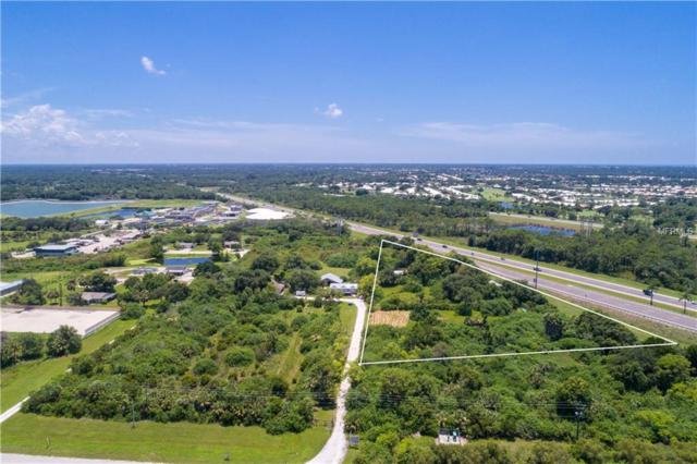 3484 Laurel Road E, North Venice, FL 34275 (MLS #N6101733) :: Medway Realty