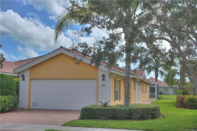 5995 Benevento Drive, Sarasota, FL 34238 (MLS #N6101759) :: Griffin Group