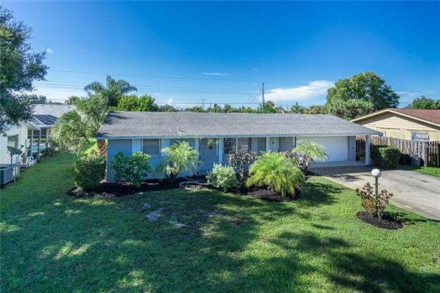 544 Center Road, Venice, FL 34285 (MLS #N6101892) :: Medway Realty