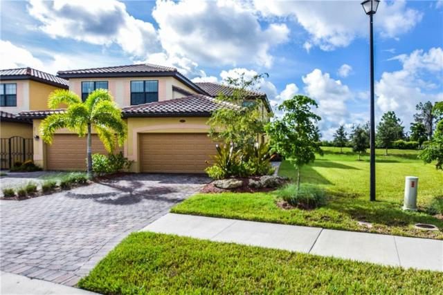 20130 Ragazza Circle #102, Venice, FL 34293 (MLS #N6101908) :: Revolution Real Estate