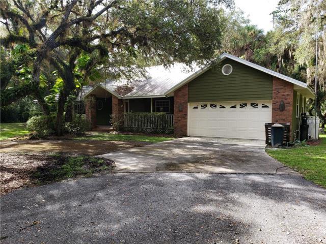 7278 Frisco Lane, Sarasota, FL 34241 (MLS #N6101911) :: Medway Realty