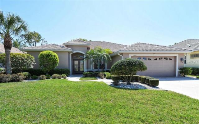 1018 Grouse Way, Venice, FL 34285 (MLS #N6101913) :: Medway Realty