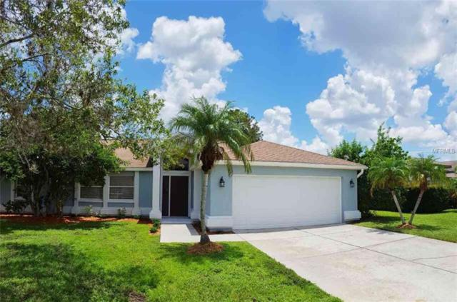 Address Not Published, Bradenton, FL 34203 (MLS #N6101927) :: White Sands Realty Group