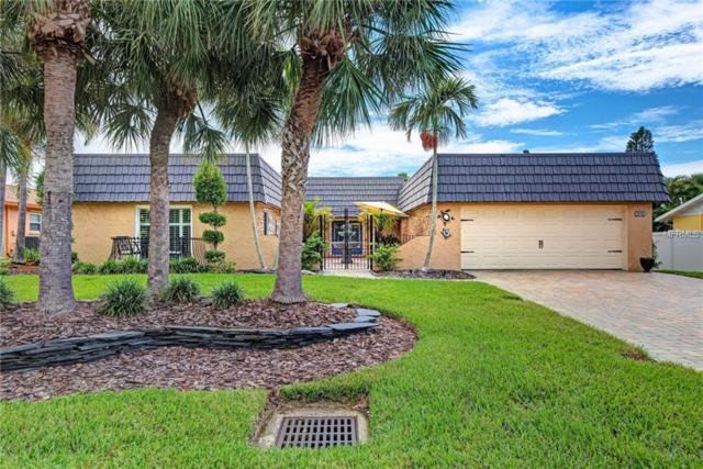 599 Flamingo Drive, Venice, FL 34285 (MLS #N6101950) :: Medway Realty