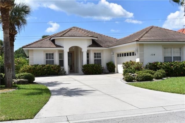 138 Grand Oak Circle, Venice, FL 34292 (MLS #N6101976) :: Medway Realty