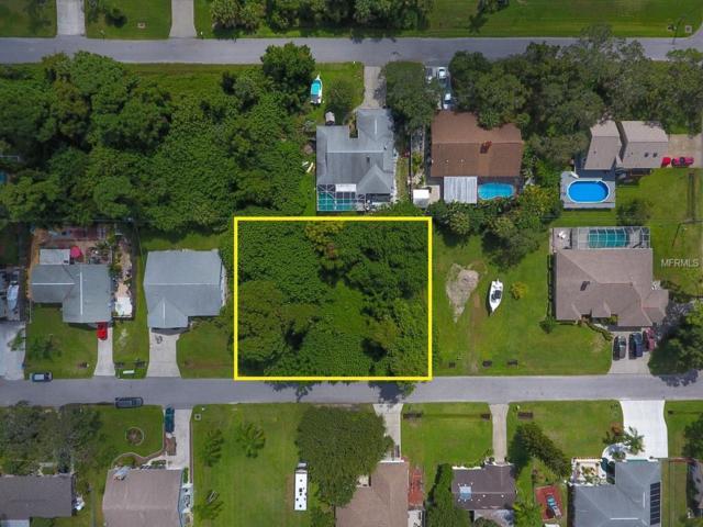 Linden Road, Venice, FL 34293 (MLS #N6101997) :: Medway Realty