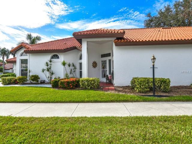 975 Harbor Town Drive, Venice, FL 34292 (MLS #N6101998) :: Jeff Borham & Associates at Keller Williams Realty