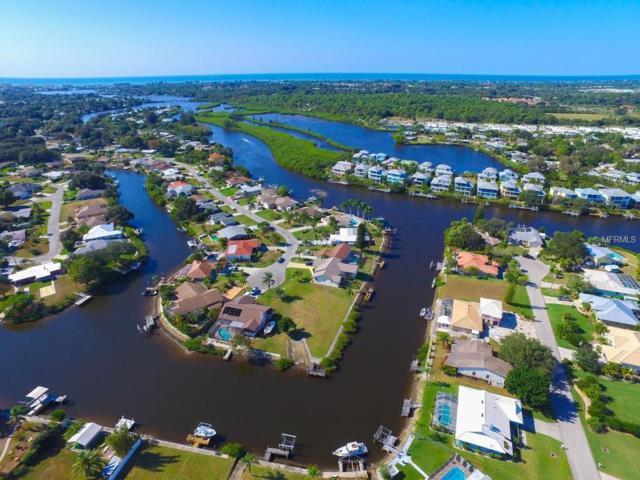 Portia Street, Nokomis, FL 34275 (MLS #N6102001) :: Medway Realty