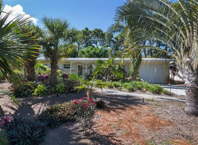 513 Armada Rd S, Venice, FL 34285 (MLS #N6102022) :: White Sands Realty Group