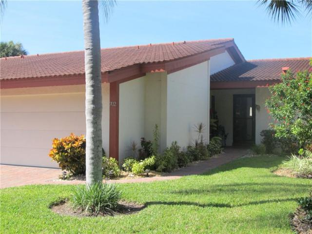 702 Sorrento Inlet #702, Nokomis, FL 34275 (MLS #N6102024) :: Lovitch Realty Group, LLC