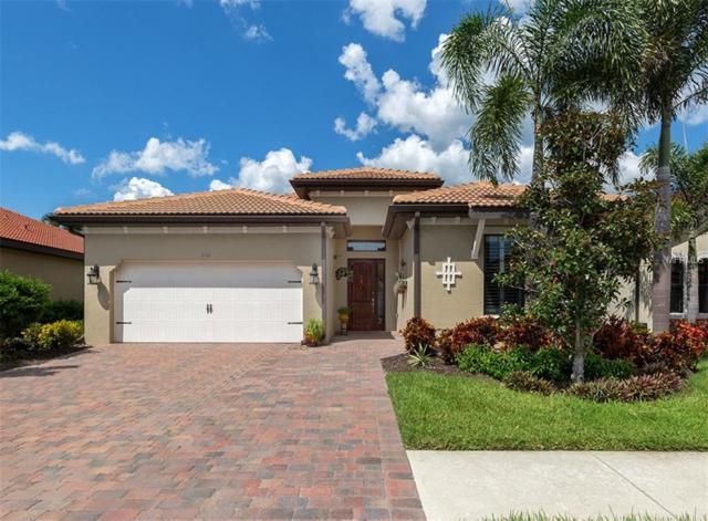 646 Resolute Street, Nokomis, FL 34275 (MLS #N6102035) :: Medway Realty