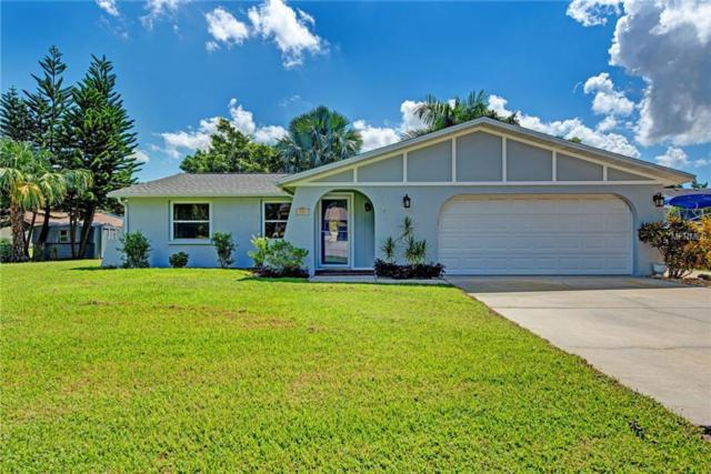 807 Clematis Road, Venice, FL 34293 (MLS #N6102036) :: Medway Realty