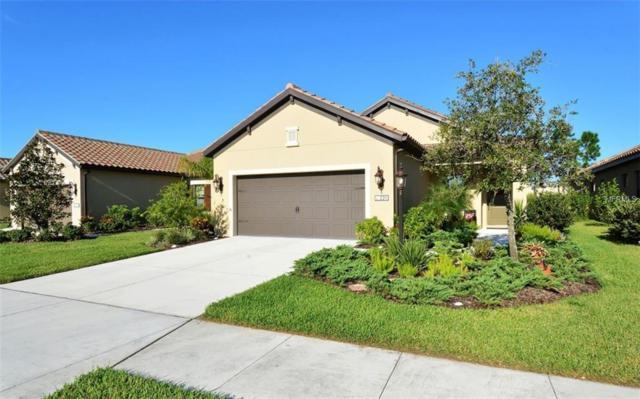 221 Alfero Way, Nokomis, FL 34275 (MLS #N6102041) :: Lovitch Realty Group, LLC