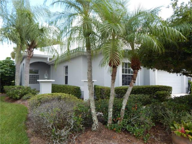 625 Crossfield Circle #19, Venice, FL 34293 (MLS #N6102044) :: Griffin Group