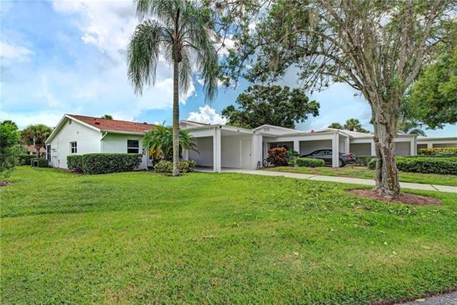 765 Village Circle #125, Venice, FL 34292 (MLS #N6102052) :: Lovitch Realty Group, LLC