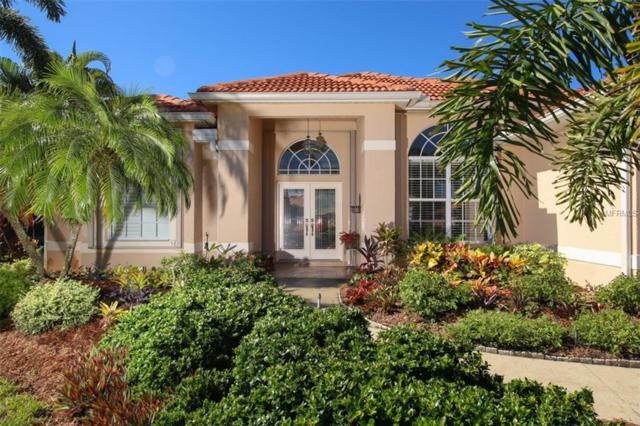 715 Silk Oak Drive, Venice, FL 34293 (MLS #N6102056) :: Zarghami Group