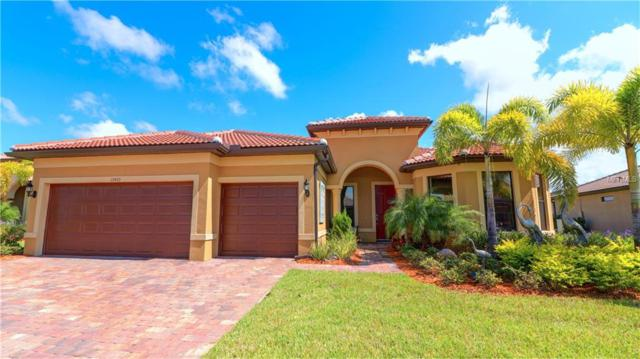 13410 Orino Street, Venice, FL 34293 (MLS #N6102085) :: Griffin Group