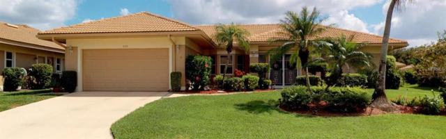 3170 Willow Springs Circle, Venice, FL 34293 (MLS #N6102208) :: McConnell and Associates
