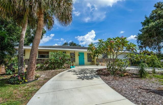 402 Ravenna Street N, Nokomis, FL 34275 (MLS #N6102237) :: The Duncan Duo Team