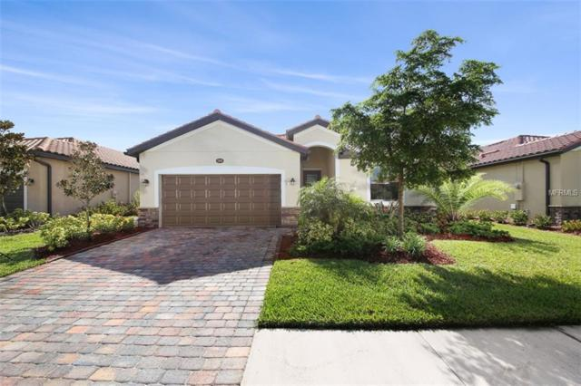 12685 Canavese Lane, Venice, FL 34293 (MLS #N6102257) :: The Duncan Duo Team