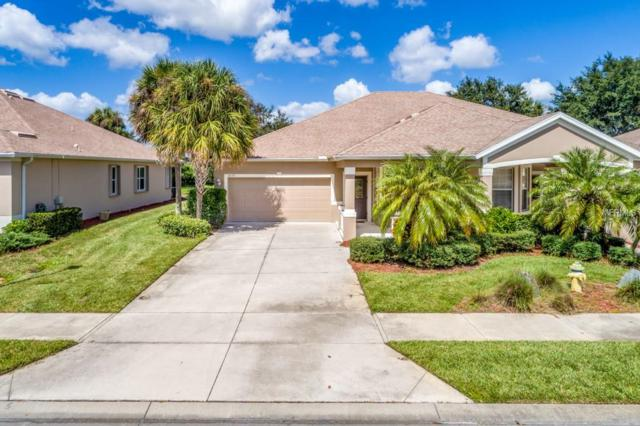 4177 Lenox Boulevard, Venice, FL 34293 (MLS #N6102258) :: Medway Realty