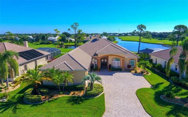 979 Chickadee Drive, Venice, FL 34285 (MLS #N6102266) :: Medway Realty