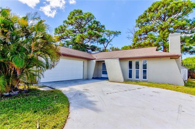 2950 Shamrock Drive, Venice, FL 34293 (MLS #N6102395) :: McConnell and Associates