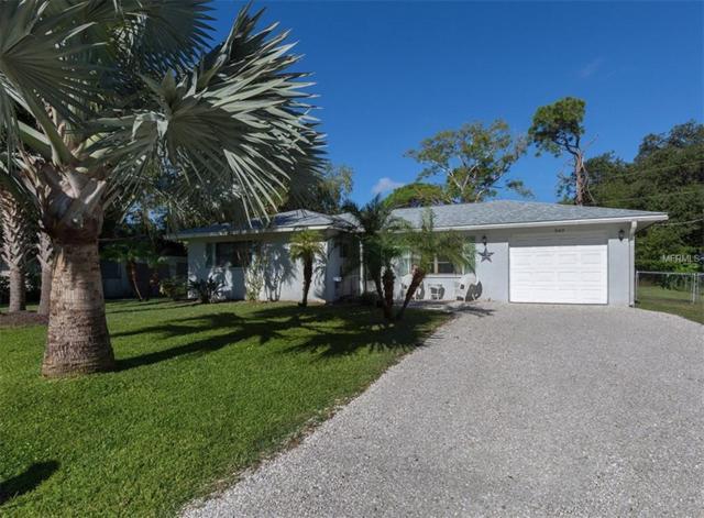 340 Drake Road, Venice, FL 34293 (MLS #N6102408) :: FL 360 Realty