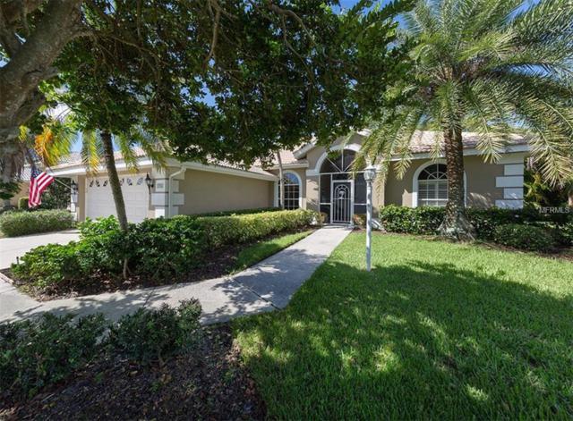 141 Wayforest Drive, Venice, FL 34292 (MLS #N6102416) :: Medway Realty