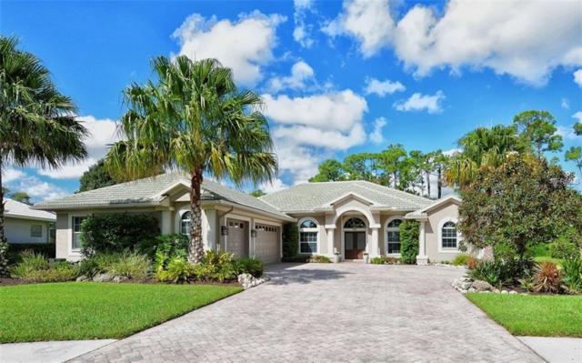 755 Egret Walk Lane, Venice, FL 34292 (MLS #N6102457) :: Medway Realty