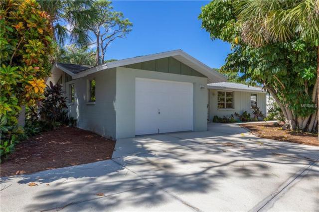 2080 Alamander Avenue, Englewood, FL 34223 (MLS #N6102460) :: Medway Realty