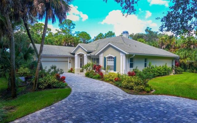 12670 Harney Street, Venice, FL 34293 (MLS #N6102499) :: Baird Realty Group