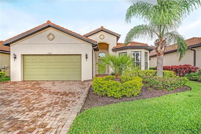 20468 Pezzana Drive, Venice, FL 34292 (MLS #N6102591) :: Lovitch Realty Group, LLC