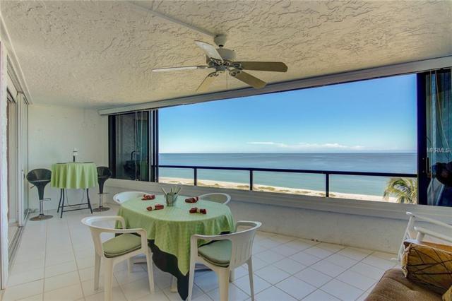 840 The Esplanade N #602, Venice, FL 34285 (MLS #N6102613) :: Sarasota Home Specialists