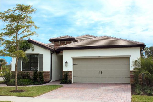 20676 Swallowtail Drive, Venice, FL 34293 (MLS #N6102615) :: Medway Realty