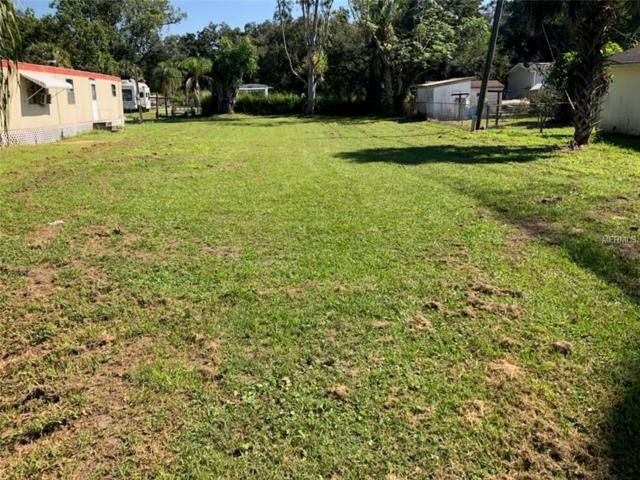 S Emerald Avenue, Nokomis, FL 34275 (MLS #N6102618) :: Griffin Group