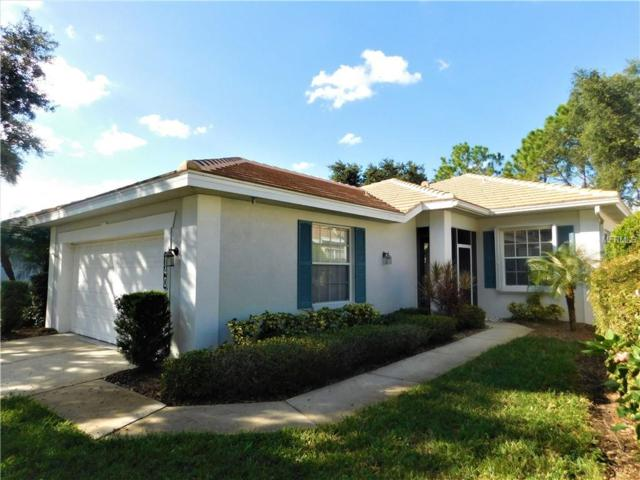 840 Tartan Drive #840, Venice, FL 34293 (MLS #N6102678) :: Lovitch Realty Group, LLC