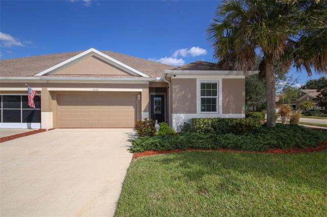 5242 Athens Way, Venice, FL 34293 (MLS #N6102682) :: Medway Realty