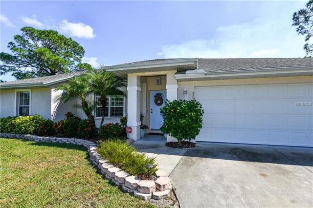 1335 Devon Road, Venice, FL 34293 (MLS #N6102694) :: Medway Realty