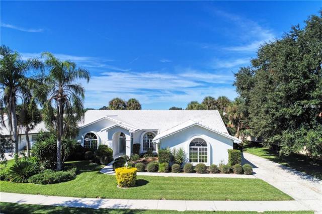 1425 Gleneagles Drive, Venice, FL 34292 (MLS #N6102719) :: RE/MAX CHAMPIONS
