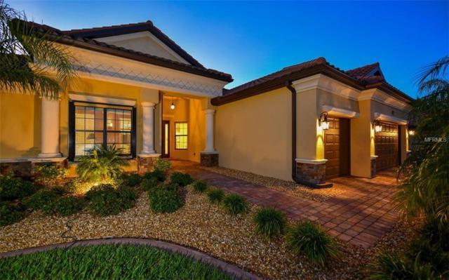 20243 Passagio Drive, Venice, FL 34293 (MLS #N6102733) :: Medway Realty