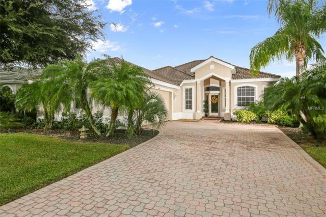 11894 Granite Woods Loop, Venice, FL 34292 (MLS #N6102737) :: Medway Realty