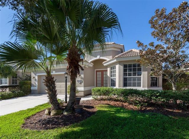 1307 Thornapple Drive, Osprey, FL 34229 (MLS #N6102773) :: Sarasota Home Specialists