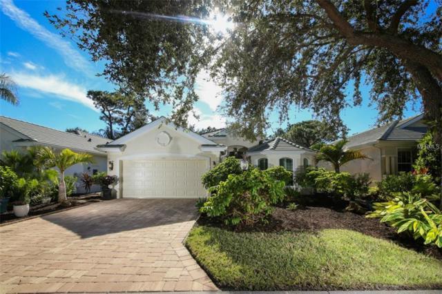 337 Melrose Court, Venice, FL 34292 (MLS #N6102790) :: Sarasota Home Specialists