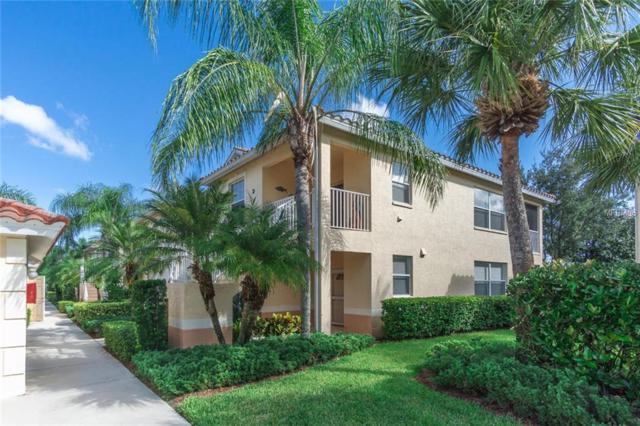 4220 Vicenza Drive D28, Venice, FL 34293 (MLS #N6102822) :: Lovitch Realty Group, LLC
