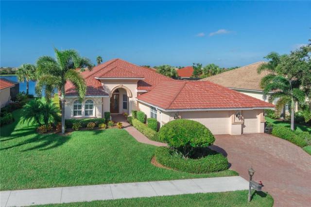 121 Montelluna Drive, North Venice, FL 34275 (MLS #N6102828) :: Zarghami Group